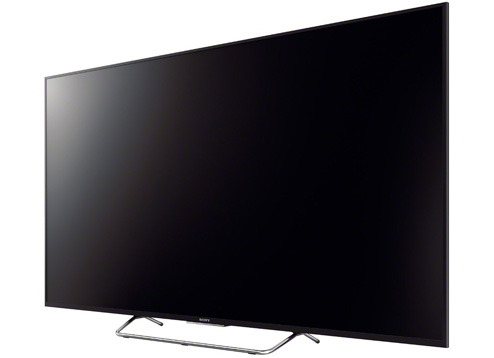 kdl 65w850c w850c series bravia tv led lcd full hd sony singapore. Black Bedroom Furniture Sets. Home Design Ideas