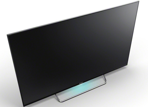 Sony Internet TV KDL-70R550A - 70