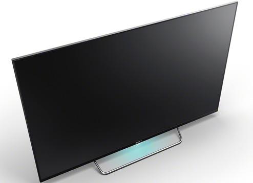 Sony Internet TV KDL-70R550A - 70
