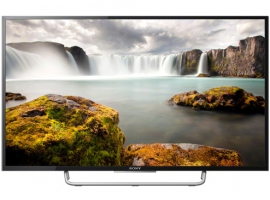 KDL-40W700C-BRAVIA TV (LED / LCD / FULL HD)-Dòng W700C