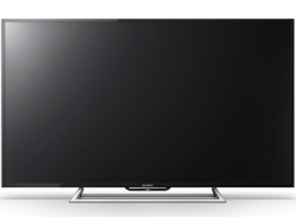 KDL-48R550C-BRAVIA™ LED TV / LCD TV / HD TV / 4K TV-R550C Series