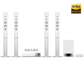 BDV-N9200WL-Blu-ray Home Theatre Systems