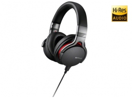 MDR-1ADAC-Tai nghe-MDR-1 Headphones