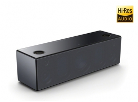 SRS-X9-Wireless Speakers