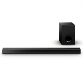 HT-CT80-Sound Bar