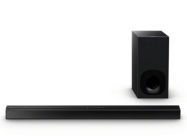 HT-CT180-Sound Bar-Sound Bar