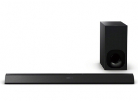 HT-CT780-Sound Bar-Sound Bar