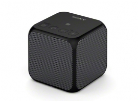 SRS-X11-Wireless Speakers-Wireless Speakers