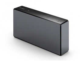 SRS-X55-Loa Wireless-Wireless Speakers
