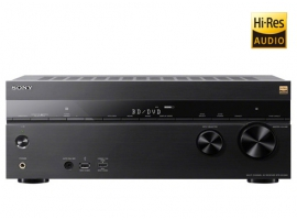 STR-DN1060-Hi-Fi Component-Receiver / Amplifier