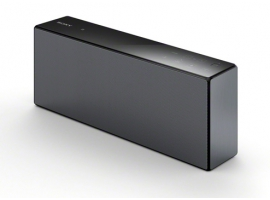 SRS-X77-Wireless Speakers