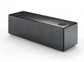 SRS-X99-Wireless Speakers-Wireless Speakers