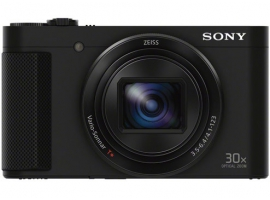 DSC-HX90V-Digital Camera-H Series