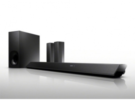 HT-RT5-Sound Bar-Sound Bar