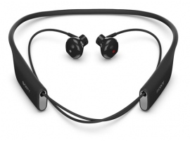 SBH-70/B-Mobile Phone Accessories-Headsets