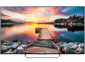 KDL-75W850C-BRAVIA TV (LED / LCD / FULL HD)-W850C Series