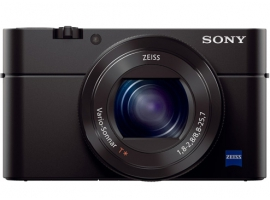 DSC-RX100M4-Digital Camera-RX Series