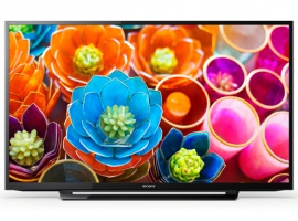 KLV-32R302C-BRAVIA TV (LED / LCD / FULL HD)-R300C Series