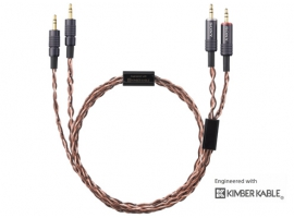 MUC-B12BL1-Cables/AC Adaptors-Headphone Cables