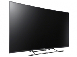 KD-55S8500C-BRAVIA™ LED TV / LCD TV / HD TV / 4K TV-S85 Series - 4K TV