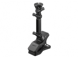 VCT-EXC1-Action Cam Accessories-Tripod