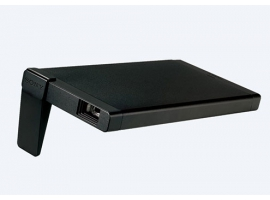 MP-CL1-Mobile Projector