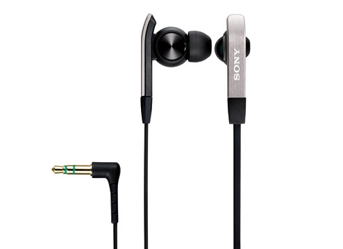 Archived MDR-XB40EX : XB Extra Bass Headphones ...
