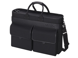 VGP-MBA10-VAIO® Accessories-Case & Pouch