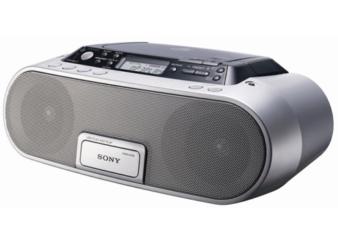 archived zs ps20cp cd radio player cd radio. Black Bedroom Furniture Sets. Home Design Ideas