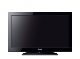 KLV-32BX35A-BRAVIA TV (LED / LCD / FULL HD)-BX350 Series