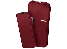 VGP-CPP1/R-VAIO® Accessories-Case & Pouch