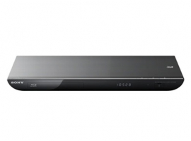 BDP-S490-Blu-ray Disc™ Players