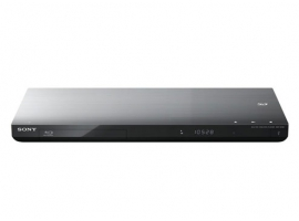 BDP-S790-Blu-ray Disc™ Players