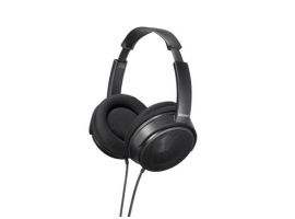 MDR-MA300-Headphones-Home Listening Headphones
