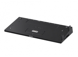 VGP-PRS30-VAIO® Accessories-Docking Station