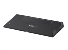 VGP-PRS35-VAIO™ Accessories-Docking Station & Port Replicator