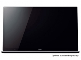 KDL-55HX850-BRAVIA TV (LED / LCD / FULL HD)-HX850 Series