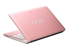 SVE15137CGP-VAIO™ Laptops & Computers-E Series