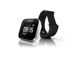 MN2-Smartphone Accessories-Smartwear & Smartwatch