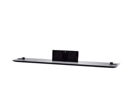 SU-B463S-TV & Projector Accessories-Optional Display Stands