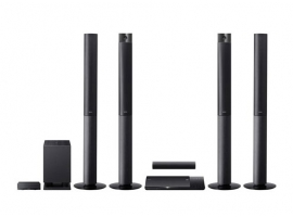 BDV-N990W-Blu-ray Home Theatre Systems