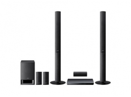 BDV-E490-Blu-ray Home Theatre Systems