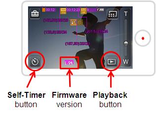 MHS-TS20K/TS20 Firmware Update Ver 1 05 | Sony IN